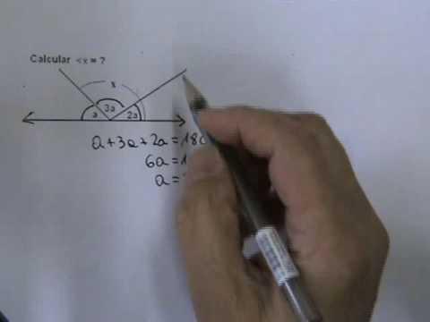 Vídeos Educativos.,Vídeos:Ángulos 06