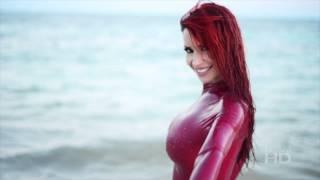 Sexy Latex&Bikini Photoshoots 2013 - Bianca Beauchamp