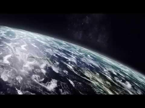 Путешествие на край вселенной HD 1080p