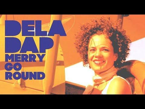 KLIP: DELADAP - Merry Go Round