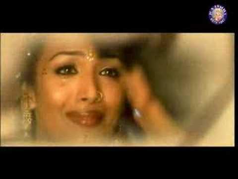 Video Huna Huna (Mallaika Arora Khan & Arbaaz Khan)- Music Video download in MP3, 3GP, MP4, WEBM, AVI, FLV January 2017