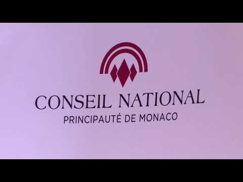 National Council: Press conference on housing