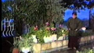 Konstantin Stefanov - Отвори Ми, Майко