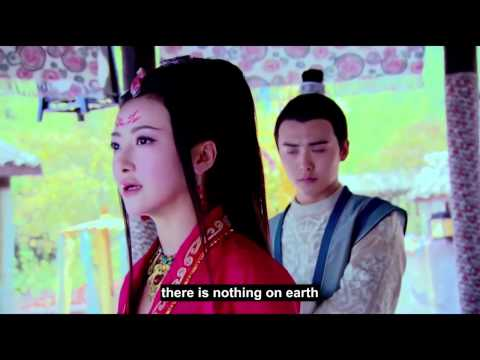 TV drama - Story sword hero - full-length movies episode 26