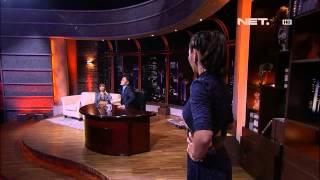 Video Tonight Show - Rina Nose - Komedian MP3, 3GP, MP4, WEBM, AVI, FLV Februari 2018
