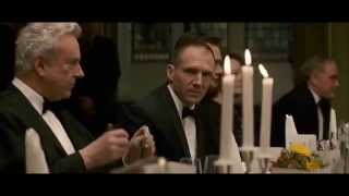 Spectre James Bond 007 Official Trailer 2015 - YouTube