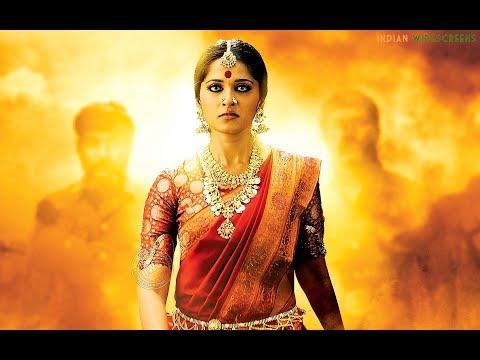 Arundhati | Arundhati full Tamil Movie | Best Performance of Anushka | Anushka Best Scenes | Anushka