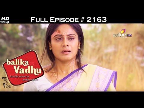 Balika-Vadhu--21st-April-2016--बालिका-वधु--Full-Episode-HD