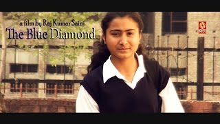 Download Video THE BLUE DIAMOND   short film on Save water MP3 3GP MP4