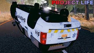 Arma 3 Life Police Role Play - ArmA3ProjectLife - MVA Dispute EscalatesEnjoy!This video is from my Twitch streamhttps://www.twitch.tv/mattmcs2This video is from the Arma 3 Project Life Community, a paid modification ($30)https://arma3projectlife.com/Arma 3 Life Project Police Playlisthttps://goo.gl/30iPLlArma 3 Life Police Playlist (Life Studios)https://goo.gl/IMQnEkArma 3 Life Police Live Playlisthttps://goo.gl/HgorFr-----------------------------------------Social MediaTwitter: http://www.twitter.com/mattmcs2Google+: http://www.google.com/+mattmcs2Twitch.TV: http://www.twitch.tv/mattmcs2-----------------------------------------Subscribe!http://goo.gl/XrpNwChannel Pagehttp://goo.gl/w9CFm