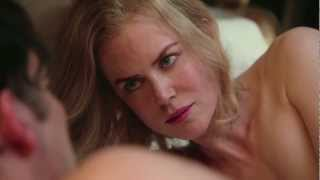 Nonton   Hemingway   Gellhorn   Clip 1  2012  Film Subtitle Indonesia Streaming Movie Download