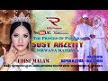 Video NIRWANA  MANDALA || SUSY ARZETTY || EDISI MALAM
