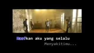 Diantara Bintang - Hello Band with lirik.mp4