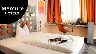 Neu-Isenburg Germany  City new picture : Hotel Mercure Frankfurt Airport Neu Isenburg