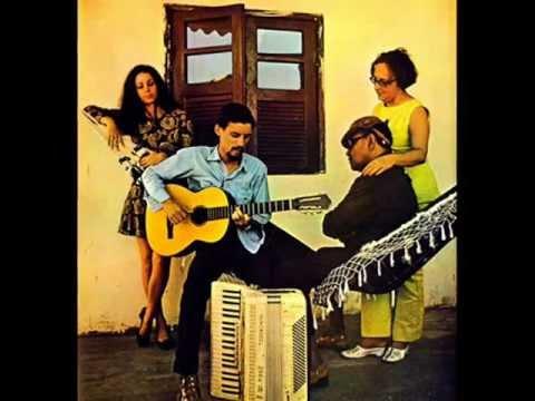 Pai e Filho Luiz Gonzaga e Gonzaguinha -joilsomsaraiva