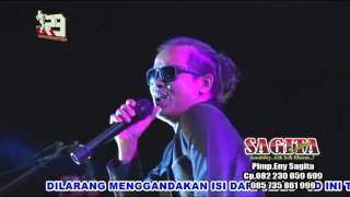 Video Eny Sagita feat. Demi - Istimewa [OFFICIAL] MP3, 3GP, MP4, WEBM, AVI, FLV Maret 2019