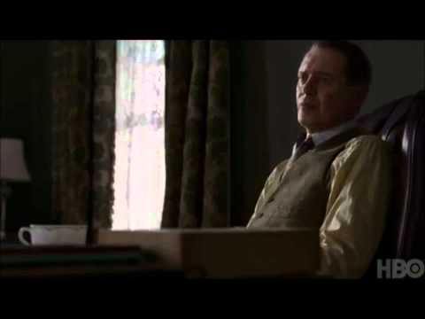 Boardwalk Empire 2.11 Preview