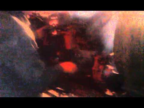 Ремонт юмз видео