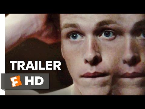 Beach Rats Teaser Trailer 1 (2017) - Harris Dickinson Movie