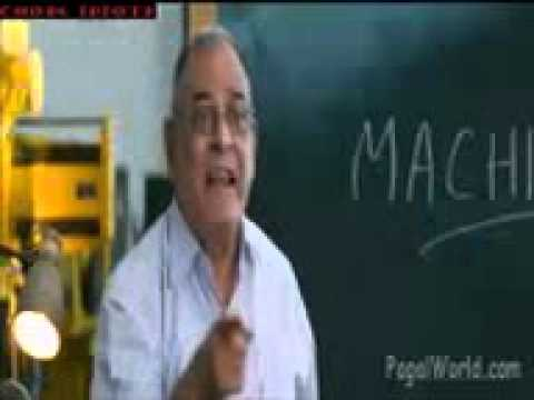 Video 3 Idiots Funny Hindi Dubbing PagalWorld com download in MP3, 3GP, MP4, WEBM, AVI, FLV January 2017