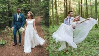 Algirdas Gricius - Jaunikio stilius vestuvėse nuo A iki Z (II dalis)