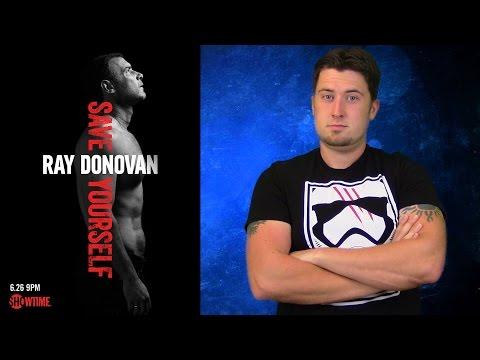 Ray Donovan Season 4 - Review