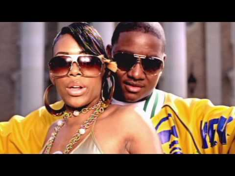 "Yung Joc - ""I Know You See It"""