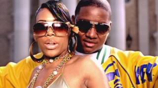 """I Know You See It"" by Yung Joc. From the album ""New Joc City"" (2006).Directed by: Fly KaiiTunes: http://apple.co/1XVG3bOSpotify: http://spoti.fi/1TN8jZp Follow us on...Facebook: http://www.facebook.com/badboyInstagram: http://www.instagram.com/badboyrecordsSoundcloud: http://www.soundcloud.com/badboyentertainmentTwitter: http://www.twitter.com/badboyrecords© 2006 WMG/Bad Boy Entertainment"