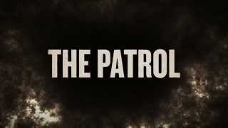 Nonton The Patrol - Trailer deutsch German HD Film Subtitle Indonesia Streaming Movie Download