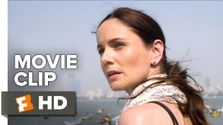 Nonton The Other Side Of The Door Movie Clip   Who Is That Man   2016    Sarah Wayne Callies Movie Hd Film Subtitle Indonesia Streaming Movie Download