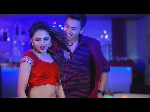 Rupa Ki Rani  Subash Parajuli Ft. Indira Joshi & Paul Shah