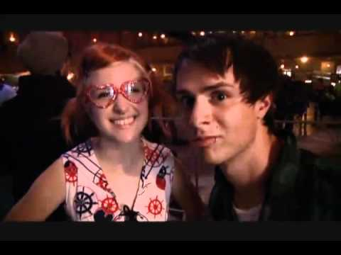 Tekst piosenki Paramore - Let The Flames Begin po polsku