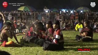 Video Gending Sakral KIDUNG WAHYU KOLOSEBO Voc IKA Lovers ROGO SAMBOYO PUTRO Live Lap Ketami 2018 MP3, 3GP, MP4, WEBM, AVI, FLV Agustus 2018