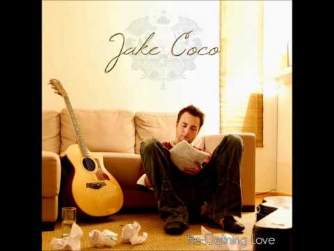 Jake Coco – I'd Give You The Moon (1080p)