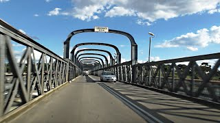 Murray Bridge Australia  city photos : Murray Bridge Street Tour, Murray Bridge, South Australia