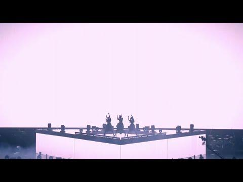 , title : 'BABYMETAL - DA DA DANCE (feat. Tak Matsumoto) (OFFICIAL)'