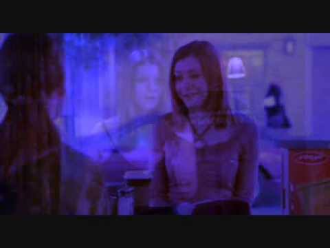 Willow & Tara (BtVS) – Collide (Fan Video)