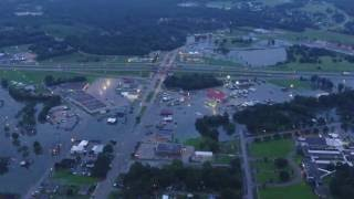 Rayne (LA) United States  city images : rayne flood