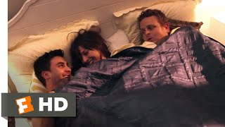 Nonton Bad Roomies  2015    Threesome Scene  3 10    Movieclips Film Subtitle Indonesia Streaming Movie Download