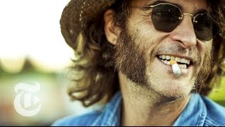 Nonton  Inherent Vice    Anatomy Of A Scene W  Director Paul Thomas Anderson   The New York Times Film Subtitle Indonesia Streaming Movie Download