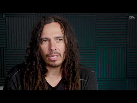 Chris Cornell, Soundgarden - Remembering Chris Cornell (RUS)