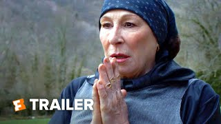 Waiting for Anya Trailer #1 (2020)   Movieclips Indie by Movieclips Film Festivals & Indie Films