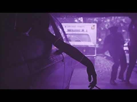 C.R.O & Moonkey - Nightlovers (Lirycs) Fvck Feelings