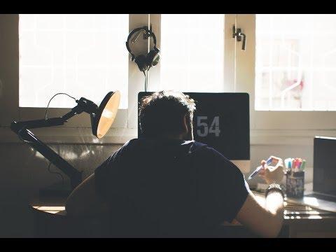 Утренний разбор валютного рынка 10.04.2018. Аналитика Альфа-Форекс - DomaVideo.Ru