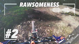 Video RAWSOMENESS #2 - Full lap Gopro Hot Shots Leogang MP3, 3GP, MP4, WEBM, AVI, FLV Juni 2017