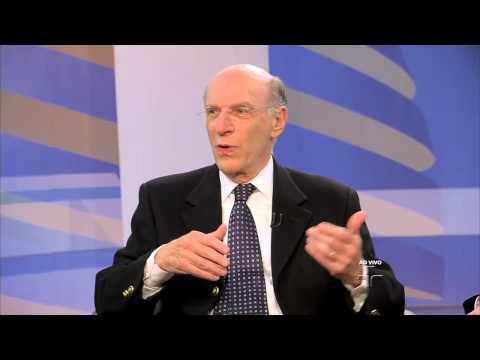 JC Debate sobre ética e corrupção | 10/09/2015