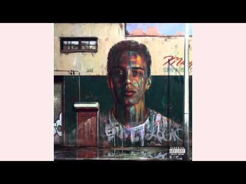 Logic - Alright (feat. Big Sean) [Lyrics In Descri