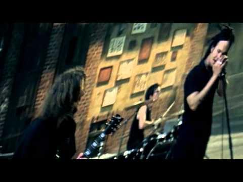 Tekst piosenki The Rasmus - No fear po polsku