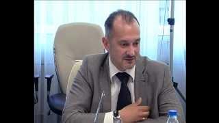 dpf-debata-kako-suzbiti-kompanijsku-korupciju-03