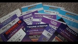 Nonton DIGITAL COPY CODES AND ULTRAVIOLET CODES FOR FREE Film Subtitle Indonesia Streaming Movie Download